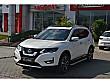 ASAL OTOMOTİVDEN 2018 XTRAİL 1.6 DCİ PLATINUM OTOMATİK BOYASIZ Nissan X-Trail 1.6 dCi Platinum - 2596414