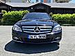 MY AUTO DAN 2010 MERCEDES BENZ C180 Komp. CAM TAVAN 185.000KM  Mercedes - Benz C Serisi C 180 Komp. BlueEfficiency Fascination - 528284