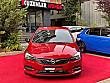 KUZENLER HONDA DAN 2020 ASTRA 1.2 T ÖZEL SERİ 145 HP SIFIR KM Opel Astra 1.2 T Edition - 3442517