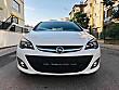 2016 OPEL ASTRA 1.6 EDİTİON PLUS  BOYASIZ  FULL EKSTRALI  LPG Opel Astra 1.6 Edition Plus