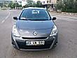 33.000KMDE ORJİNAL DEĞİŞENSİZ 2012 MODEL CLİO HB Renault Clio 1.2 Authentique