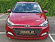 DOĞANLAR OTOMOTİVDEN HYUNDAİ İ20 1.4STYLE Hyundai i20 1.4 CRDi Style