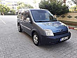 Ford Transit Connect K 210 S Deluxe Ford Transit Connect K210 S Deluxe