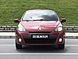 DİKMEN  DEN - SADECE 87 BİNDE - OTOMATİK VİTES - RENAULT CLİO Renault Clio 1.2 Extreme - 2552053