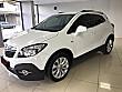 2015 MODEL OPEL MOKKA 1.6 CDTİ 136BG COSMO HATASIZ 101.000 KM DE Opel Mokka 1.6 CDTI  Cosmo - 1047661