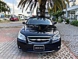 UĞUR OTO 2010 CHEVROLET EPİCA 2.0 LT SUNROOF DERİ XENON ISITMA Chevrolet Epica 2.0 D LT - 362511