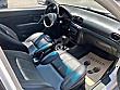 Kaporası alınmıştır Hyundai Accent 1.5 GLS - 2274844