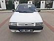DAHA 100.000 KMDE 1998 MODEL FİAT-UNO EMSALSİZ TEMİZLİKTE   Fiat Uno 70 S