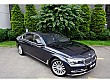 MS CAR DAN BOYASIZ BAYİ ÇIKIŞLI 2018 BMW 7.40Ld xDRİVE 15.000KM BMW 7 Serisi 740d xDrive Long  Pure Excellence - 1102668