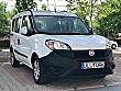 ULUTÜRK OTOMOTİV DEN 2016 FİAT DOBLO HATASIZ  18 KDV 117.000 KM Fiat Doblo Combi 1.3 Multijet Easy