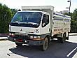 İLK EL 1998 MODEL MİTSUBİSHİ 659 E AÇIK KASA KAMYON 397 000 KMDE Mitsubishi - Temsa FE 659 E - 4028701