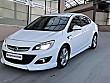 ŞAHİN MOTORS TAN 2015 MODEL 1 4 T OTOMOTİK VİTES ASTRA Opel Astra 1.4 T Sport - 159691