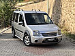 2011 CONNECT SİLVER 90 HP EMSALSİZ Ford Tourneo Connect 1.8 TDCi Silver