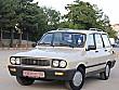 TÜRKİYEDE TEK ORJİNAL 30.000KMDE TOROS STATİON WAGON BEJ RENK Renault R 12 Toros