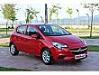 MUTLULAR OTOMOTİVDEN 2016 OPEL CORSA 1.4 ESSENTİA HATASIZ Opel Corsa 1.4 Essentia - 1965272