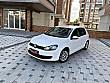 Şahin Oto Galeri 2012Wolkswagen Golf1.4Tsı Trendline73.oooKM DSG Volkswagen Golf 1.4 TSI Trendline