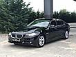 2013 BMW 525 XDRIVE HATASIZ DÜŞÜK KM BMW 5 Serisi 525d xDrive  Premium - 4261463