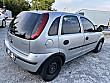 2006 1 2TWİNPORT CORSA OTOMATİK VİTES KLİMA TERTEMİZ Opel Corsa 1.2 Twinport Essentia