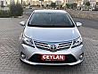 CEYLAN KARDEŞLER OTO DAN 2013 AVENSİS 1.6 HATASIZ ELEGANT EXTRA Toyota Avensis 1.6 Elegant Extra