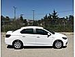 2017 PEUGEOT 301 1.6 HDİ ACCESS YENİ KASA SIFIR AYARINDA Peugeot 301 1.6 HDi Access