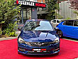 KUZENLER HONDA DAN 2020 ASTRA 1.2 T ÖZEL SERİ 145 HP SIFIR KM Opel Astra 1.2 T Edition - 3484952