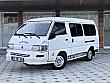 OTO SEÇ DEN 2001 MODEL SIFIR VİZELİ L300  L 300 L 300 City Van