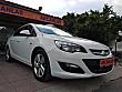 TÜRKİYE DE TEK OTEL KONAKLAMALI ARAÇ SATIŞI   ARCANLAR   Opel Astra 1.4 T Sport - 3437657