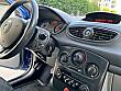 2007 MODEL SIFIR AYARINDA CLİO 3 Renault Clio 1.2 Authentique