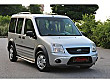 AUTO BAYRAM DAN 2012 MODEL FORD 90PS CONNECT DELUXE HATASIZ... Ford Tourneo Connect 1.8 TDCi Deluxe - 2366177