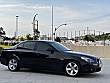 -ZAMAN OTOMOTİVDEN 5.30D- BMW 5 Serisi 530d Standart - 2751682