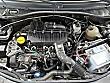 -ZAMAN OTOMOTİVDEN DACİA LOGAN MCV- Dacia Logan 1.5 dCi MCV Ambiance