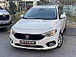 AUTO HAYAL 2017 FİAT EGEA COMFORT PAKET DİZEL OTOMATİK DCT Fiat Egea 1.6 Multijet Comfort - 3079162