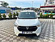 30.000 KM BOYASIZ 2017 DACİA LODGY Loureata 1.5 DCİ 90 HP Dacia Lodgy 1.5 dCi Laureate