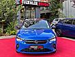 KUZENLER HONDA DAN 2020 CORSA 1.5 D İNNOVATİON ÖZEL SERİ  0  KM Opel Corsa 1.5 D Innovation - 2010319