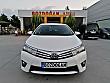 2014 MODEL TOYOTA COROLLA 1.4D-4D ADVANCE HATASIZ KAÇIRMAYIN Toyota Corolla 1.4 D-4D Advance - 4469730