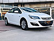 2017 Model Astra Deising 81.000 Km Star Stoplu Opel Astra 1.6 CDTI Design - 3785401
