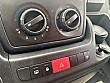 FRİGORİFİK UZUN ŞASİ 15M3 SOĞUTUCU YENİ KASA LEDLİ 130hP ASR Peugeot Boxer 435 HDi - 3813345