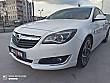 ALPİN OTOMOTİV 2016 1.6 DİZEL OTOMATİK SPORT Opel Insignia 1.6 CDTI  Sport - 1450541