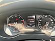 BOYASIZ TRAMERSİZ SUNROOF DSG SIVI LPG SERVS BAKIMLI 122hP 2013 Volkswagen Jetta 1.4 TSI Comfortline