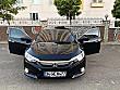 2017 HATASIZ İLK EL BOYASIZ HONDA CİVİC 1.6 i ECO ELEGANCE LPG L Honda Civic 1.6i VTEC Eco Elegance