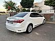 2013 HATASIZ İLK EL BOYASIZ COROLLA -1.4 D-4D TOUCH PAKET FUUL Toyota Corolla 1.4 D-4D Touch - 2204847