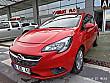 ANKARA AUTO DAN 2015 orj.34500 km de 1.4 Enjoy OTM. Opel Corsa 1.4 Enjoy - 4527764