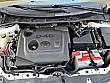 CEVHER OTOMOTİV DEN 2011 TOYOTA COROLLA OTOMATİK 1.4 D-4D Toyota Corolla 1.4 D-4D Elegant - 386644