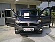 KIYI OTOMOTİVDEN FİAT DOBLO PREMİO PLUS 1.6MJET 120 BG. FATURALI Fiat Doblo Combi 1.6 Multijet Premio Plus