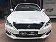 HSY OTOMOTİV-2018-MODEL-PEUGEOT-301-1.6-ACTİVE-HATASIZ Peugeot 301 1.6 BlueHDI Active