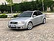 RECARO SUNROOF QUATTRO F1 3.0 EŞSİZ TEMİZLİKTE Audi A4 A4 Sedan 3.0 Quattro - 476609