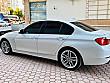 2014 MASRAFSIZ BMV 3 20 i BENZİNLİ fuul HASAR KAYITLI MASRAFSIZ BMW 3 Serisi 320i ED Sport Line - 1192932