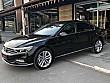 2020   3.000 kmde SİYAH İÇ SİYAH HAYALET CAM TAV.GERİ GÖRÜŞ FUL Volkswagen Passat 1.6 TDI BlueMotion Elegance - 2352717