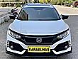 KARAELMAS AUTO DAN 1.6 ECO ELEGANCE SUNROOF OTOMATİK HATASIZ FUL Honda Civic 1.6i VTEC Eco Elegance - 4123765