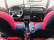 1987 WOLSWAGEN GOLF  MK-2  TDI     KURUŞ MASRAFSIZ Volkswagen Golf 1.6 GTD - 1184045